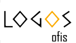 Logos Hazır & Sanal Ofis Logo